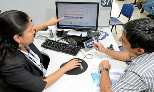 Prorroga en las obligaciones de Facturación Electrónica 3
