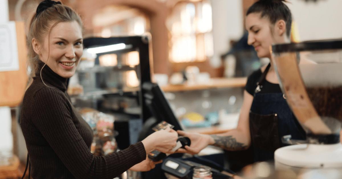 Cómo un sistema de facturación electrónica mejora las ventas